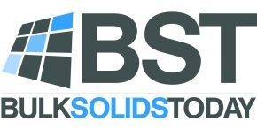 cropped-cropped-new-BST-logo-web.jpg