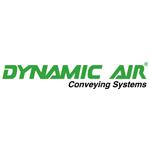 150-dynamicair