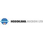150-hosokawa